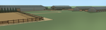Stable Map WIP by horsy1050