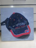 Ford Hat by Hotaro645