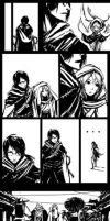 WBR2Pages by dictum