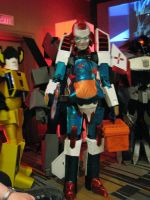 TFCon2 064 by Rose-Hunter