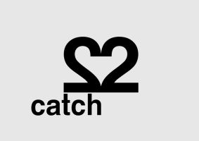 Catch by Weltender