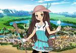 I'm a Wizard in Fairy Tail! by OHSHCFangirl01