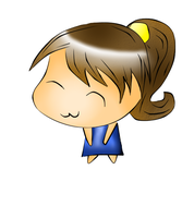 Chibi Example by DevPts4PageViews