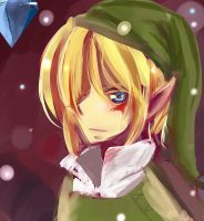 link? by Jin-E