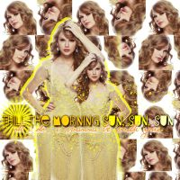 +Taylor Swift by Melody478
