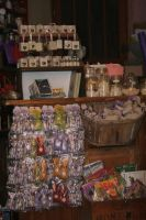 lavender products by ingeline-art