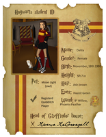 Hogwarts Student ID by Lips-of-an-Angel95