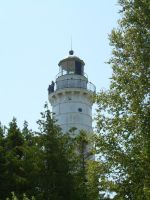 Lighthouse 1 by fairybeliever87