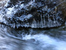 n..ice by kilted1ecosse