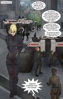 English/Polish Mass Effect Colony pg 039 by AnnMarKo
