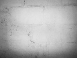 Grunge Texture 233 by dknucklesstock