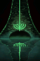 Shadow Tower: Abyss by UnableToFindName
