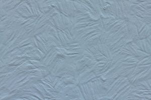 Stucco wall blue pattern feb 2015 texture 4770x317 by hhh316
