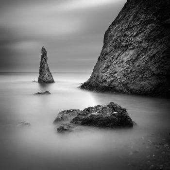 Scottish tooth 3 by marcopolo17