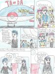 Ash in the Ransei Region page 3 by Amber2002161