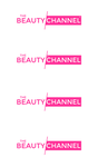 beauty channel 3 by ANTI-MADRIDISTAA