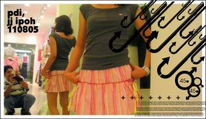skirts by meams