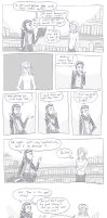 VC 22.  Expectations by Treacle-Miner