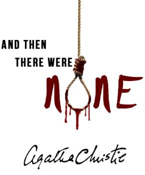 trust deceit and immorality in and then there were none by agatha christie A summary of themes in agatha christie's and then there were none learn exactly what happened in this chapter, scene, or section of and then there were none.