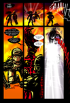 DA Secret wars page 45 by Ritualist
