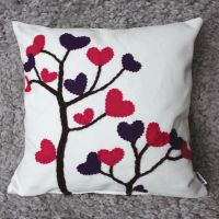 pillow by craftlab