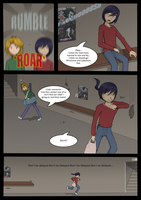 Overshadow - Page 4 by CharlotteTurner