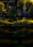 RotG: SHIFT (pg 115) by LivingAliveCreator