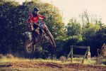 Motorcross by FrederikMeyer