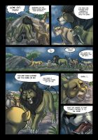 HALF BREED pag2 by RUNNINGWOLF-MIRARI