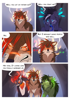 Dsl Part 19 Page2 by YouAreNowIncognito