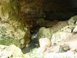 Cave Stock 7 by xGlassRaindropsStock