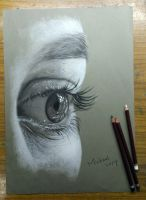 The Eye by Michael-Chiu-2013