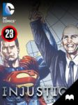 Injustice: Gods Among Us - Episode 23 by MadefireStudios