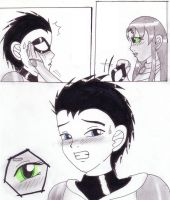 MC_37: TT - Eyes are important by Faithie-Chan