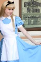 Alice 08 by DisneyLizzi