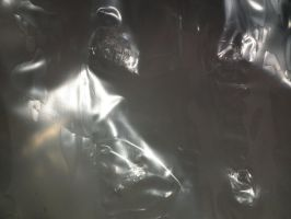 Plastic Foil 01 by Limited-Vision-Stock
