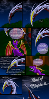 ZR -Her Story pg 41 by Seeraphine