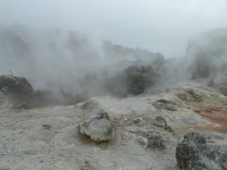 Geothermal Area 28 by raindroppe