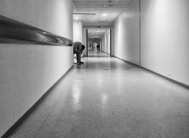 Hospital40 by cahilus
