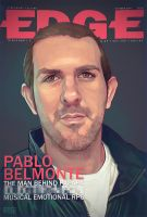 Pablo Belmonte 30th Brithday by Odewill