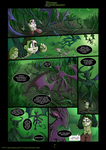 .LL2 The Dreamlands Pag 2. by MalakiaLaGatta
