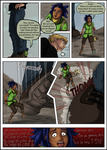 The Little Unknown Ch.3  Pg.6 by Biali