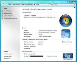 Windows 7 Properties XP v1.2 by pri2sh