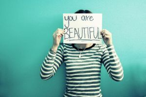 U're beautiful by dulce1obsesion2pink3