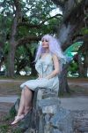 Fae exclusive 2 by magikstock