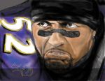 Ray-lewis-notag by K-otq