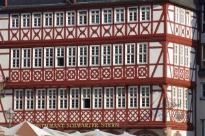 neat facade by Pippa-pppx