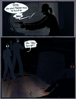 Closed Case page 118 by SnowontheRadio