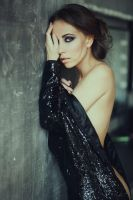 ***** by Anna-model