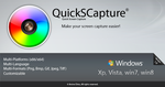 QuickSCapture V1.0 by amine5a5